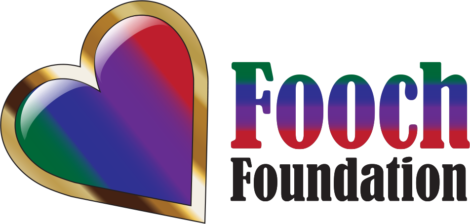 The Fooch Foundation